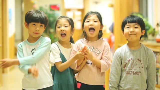 2018 세종시교육청 홍보영상